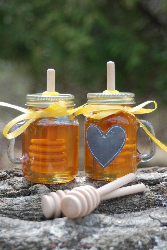 Hey, I found this really awesome Etsy listing at https://www.etsy.com/ru/listing/185001508/mini-mason-jar-cup-mug-honey-jar-with