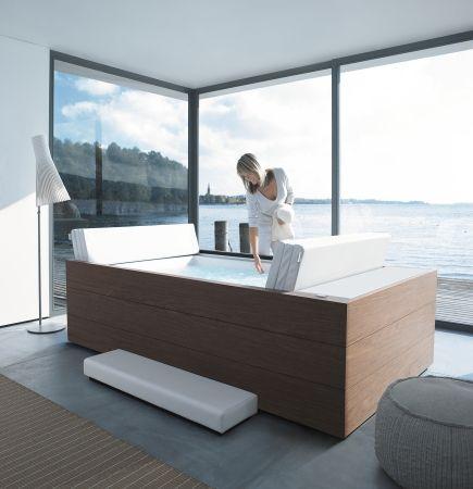 download wohnideen haus014 | villaweb, Wohnideen design