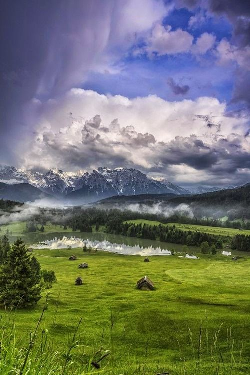 1274 best EVERYTHING GERMAN images on Pinterest Germany - grimm küchen rastatt