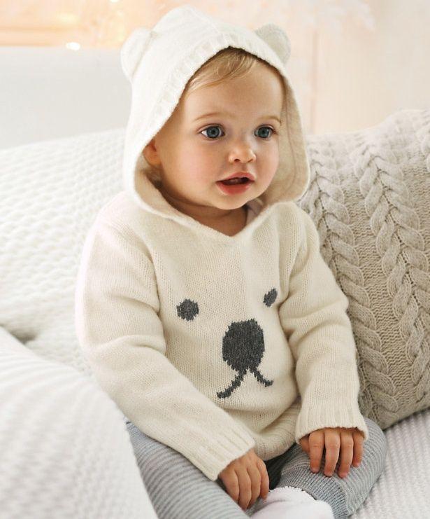 #cute #kids #fashion