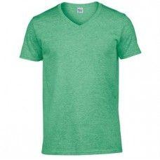 Magliette uomo personalizzate - cod. art. GD010