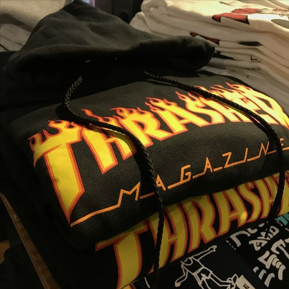 thrasher, magazine, thrasher magazine, fire, onfire, flame, fire flame, thrasher clothing, thrasher outfit, thrasher outwear, thrasher skate, thrasher skateboard, thrasher skateboarding, thrasher skater, tricks, 360, thrasher trend, thrasher fashion, thrasher style, thrasher 2017, thrasher official, thrasher logo, thrasher shirt, thrasher hoodie, thrasher sweatshirt, thrasher sweater, thrasher accessories,