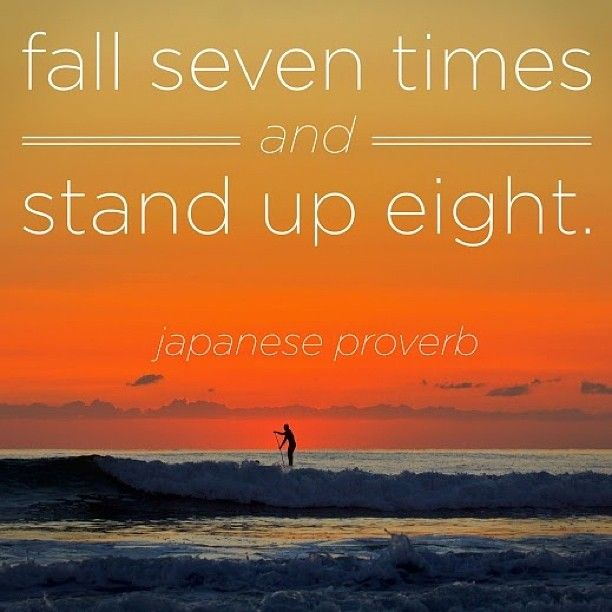 #inspiration #quote  Words To Teach By  Pinterest  Stay strong, Quotes abo...