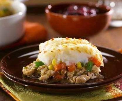23 best cooking in europe images on pinterest irish food recipes irish shepherds pie recipe christmas dinner forumfinder Image collections