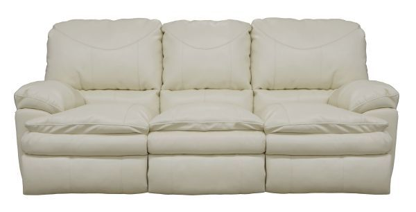 30 Best Images About Reclining Sofas On Pinterest