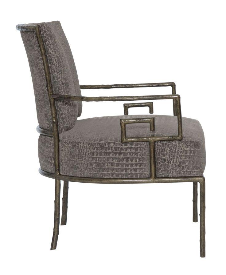 bernhardt furniture logo. Chair | Bernhardt Furniture Logo H