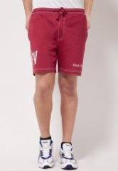 Buy shorts for men online to avail a huge range of branded men's clothing. You can rest assured of quality while the promotional offers and daily deals would fetch you exciting discounts. The labels available online would include Adidas, Allen Solly, Fila, French Connection, Indigo Nation, John Players, Nike, Puma, Reebok, United Colors of Benetton and many more. When you shop online.