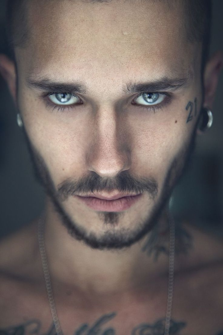 Crust around nose piercing   best Punk rocker images on Pinterest  Punk fashion Gothic and