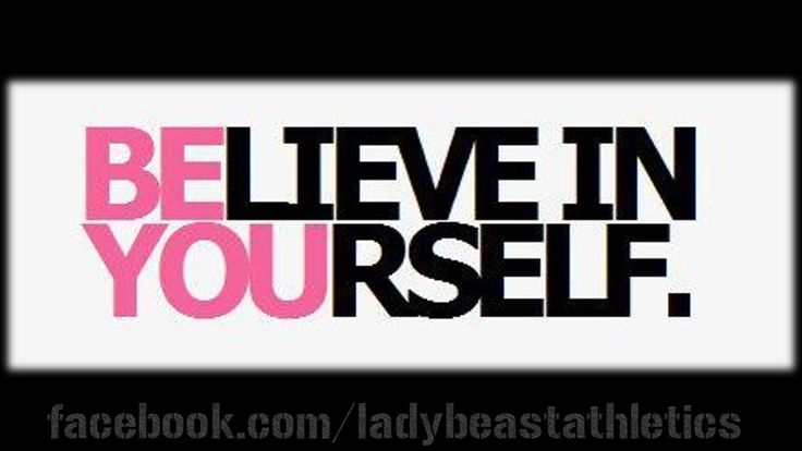 fit women quotes - photo #28