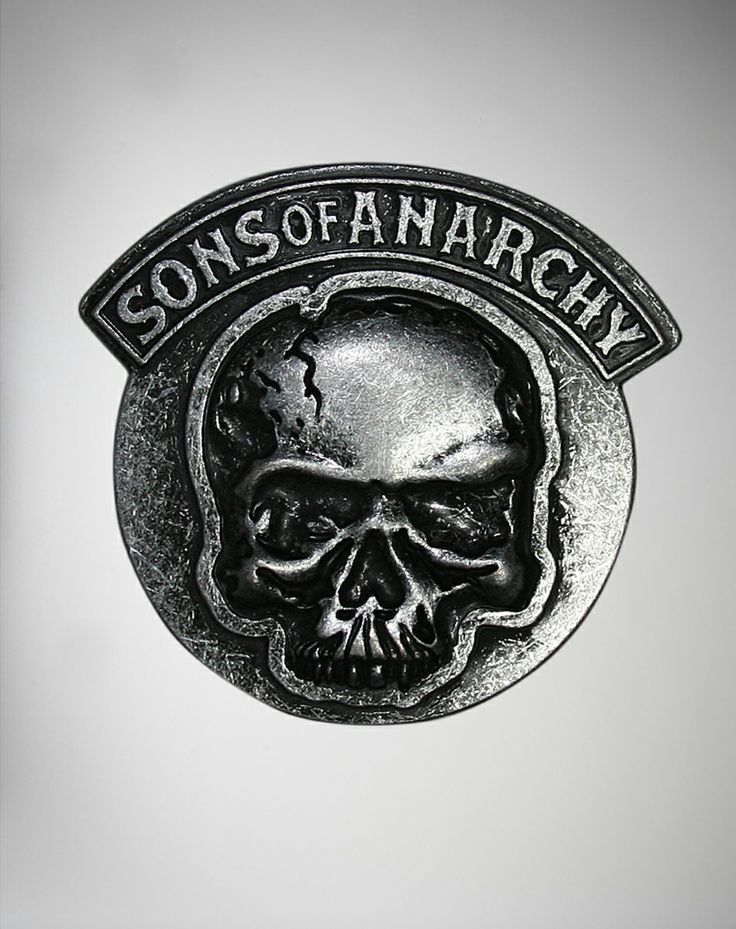 177 best sons of anarchy merchandise images on pinterest sons of sons of anarchy collectibles sons of anarchy skull fandeluxe Image collections