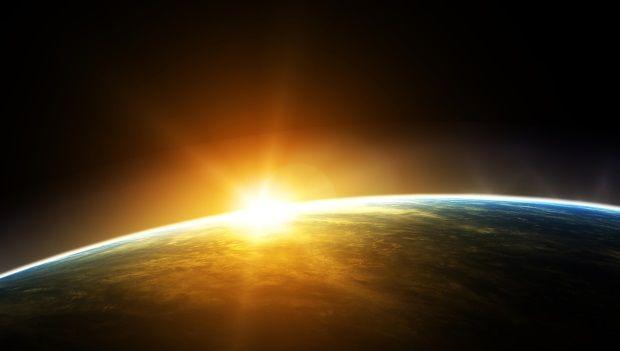 alba_pianeta_terra