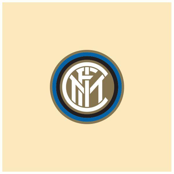 Logo Inter  www.bauscia.it