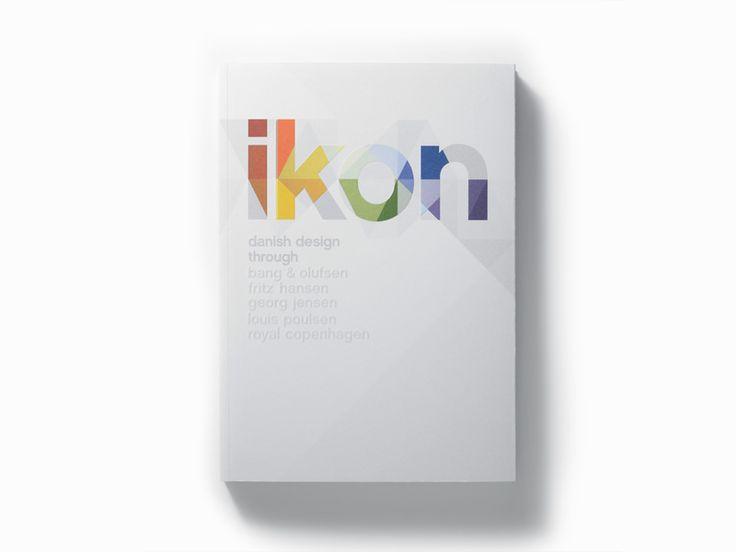 NR2154: Brochures, Danish Design, Graphics Design, Covers Design, Identity Design, Danishes Design, Book Covers, Book Design, Color Pictures