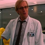 The Amazing Spider-Man Rhys Ifans as Dr. Curt Connors Featurette - Get an inside look at the Lizard's rise to infamy in this latest footage from Marc Webb's upcoming Marvel adventure.