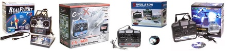 For many people, once they find the exciting hobby of flying RC helicopters, they are constantly looking for new ways to take it to the next level.  One way for the light hobbyist or RC helicopter enthusiast to add some realism to their flying experience is to utilize RC Helicopter Simulator software available online and in most craft stores.