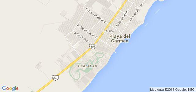Se ofrece hotel de lujo con excelente posicionamiento en el mercado , alta rentabilidad . Ubicación a solo unos pasos de la playa cuenta con todos los servicios lobby , recepción,  alberca, restaurantes, club de playa . Se ofrece totalmente equipado con habitaciones de lujo 1 , 2 y 3 habitaciones  se ofrecen planes de financiamiento  EN TOTAL SON 39 cuartos y 21 suites totalmente equipadas. terreno de 3300 m2  genera al año arriba del millón de dólares  Located in the center of Playa del…