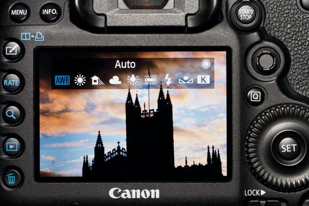 10 best photography tips for beginners   Digital Camera World