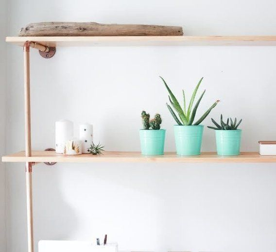 Declutter Your Home With These 12 Fun Ideas - mindbodygreen.com