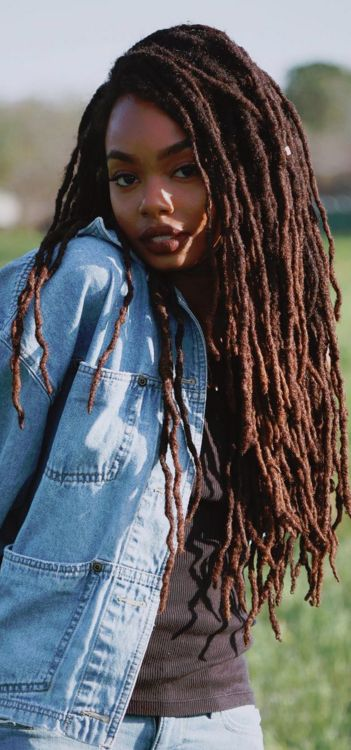 how to style rasta hair 25 best ideas about loc extensions on locs 6247