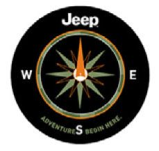 jeep liberty tire cover | JEEP PARTS - JEEP ACCESSORIES & OFF ROAD