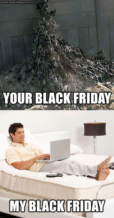 картинки про черную пятницу прикольные