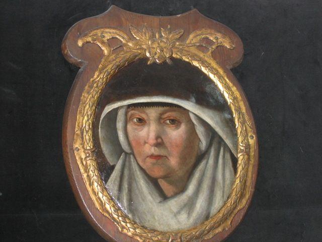 44_portret_trumienny_kobieta.jpg (640×480)