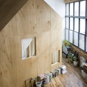 house within a house: Spaces, Idea, Inspiration, Interiors, Kids Room, Loft, Architecture, House, Design