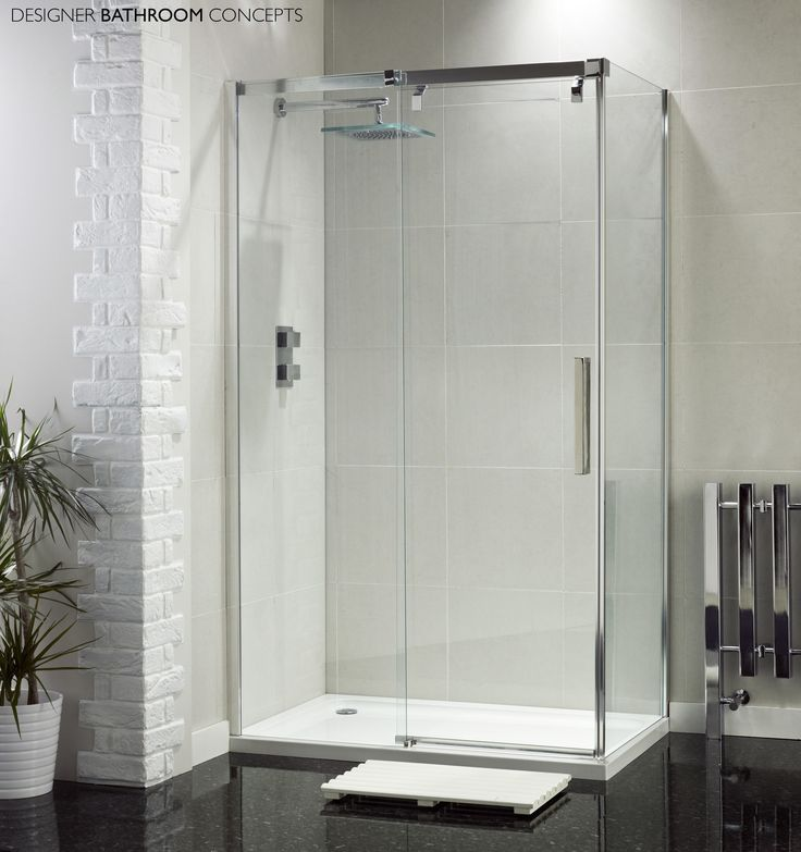 shower enclosures lowes free standing shower stall bathtub inserts