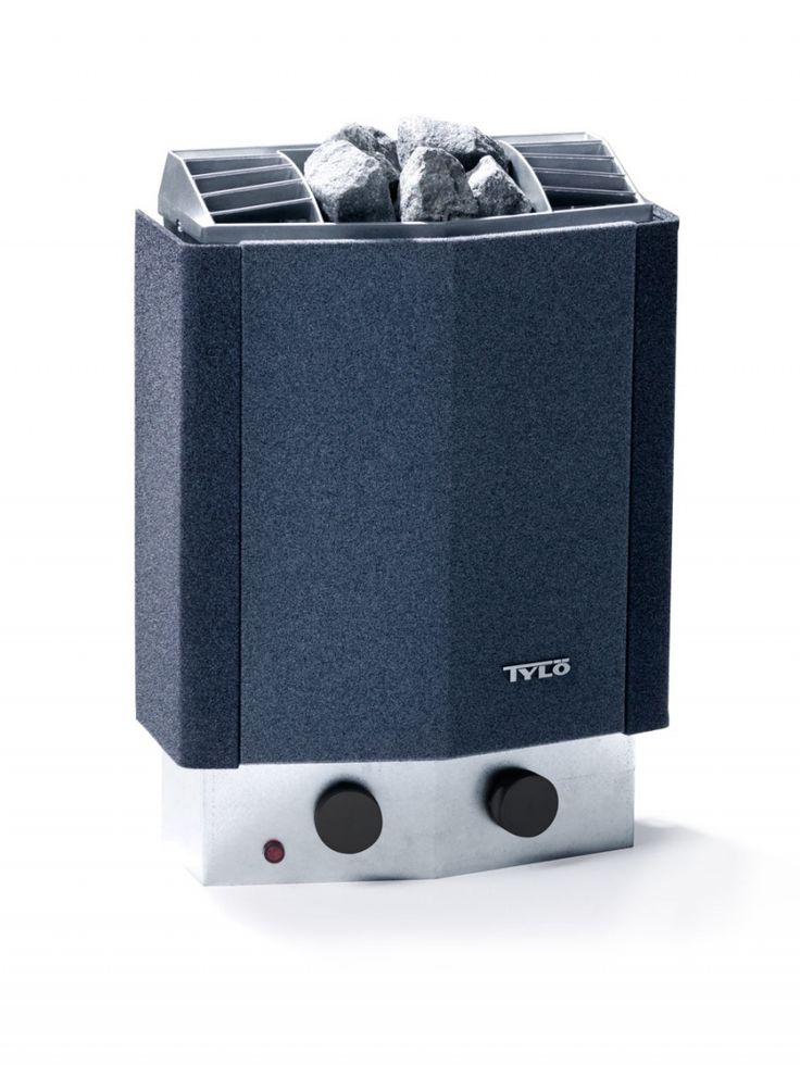 Bastuaggregat Tylö Compact 2/4  http://www.smarthem.se/2068/p/bastuaggregat/bastuaggregat-tylo-compact-2_4/