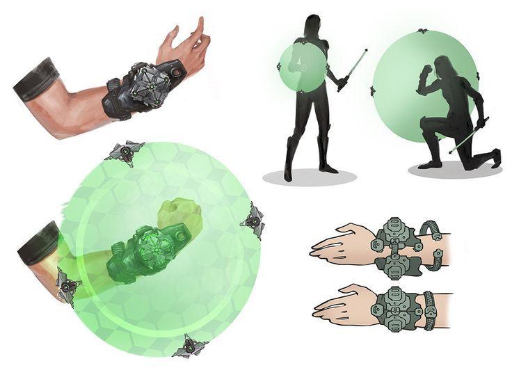 Image result for futuristic shield – #fantasy #Futuristic #Image #result #shield
