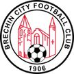 Brechin City vs Queen of the South Oct 21 2017  Preview Watch and Bet Score