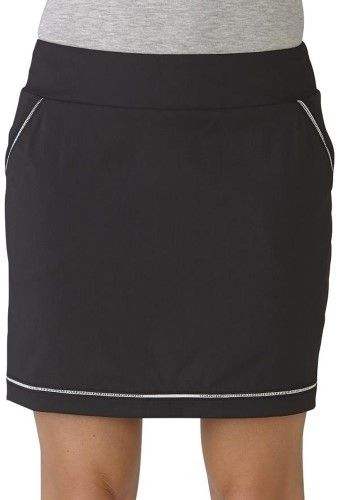 adidas Tour Venting Golf Skort 2016 Ladies