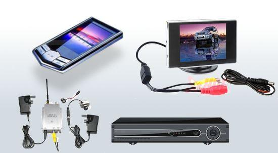 cctv camera spy camera in car dvr video  key fob mini video camera bug detector iphone camera zoom lens