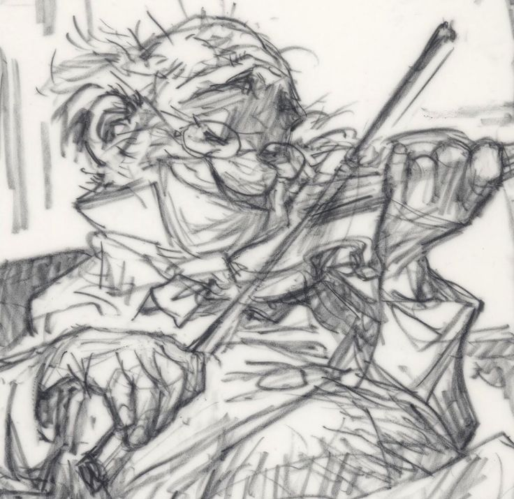 Playing violin ✤    CHARACTER DESIGN REFERENCES   キャラクターデザイン   çizgi film • Find…
