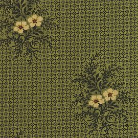 991 Best Print And Pattern Images On Pinterest Fabric