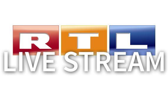 Der Bachelor 2016 im Live-Stream: 5. Folge bei RTL heute online sehen