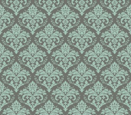 Website Resources Free Seamless Backgrounds Vintage Pattern