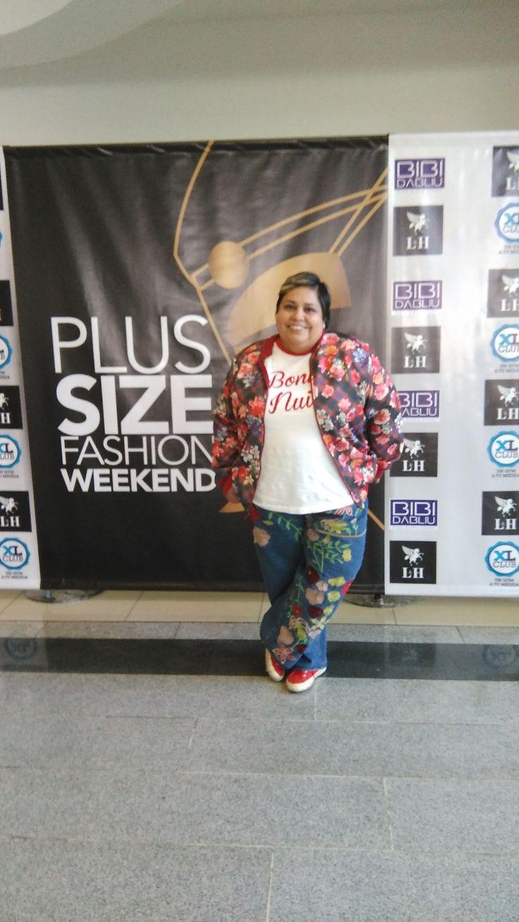Plus size fashion, fatshionista, fashion, blogger, fashionblogger, curvy