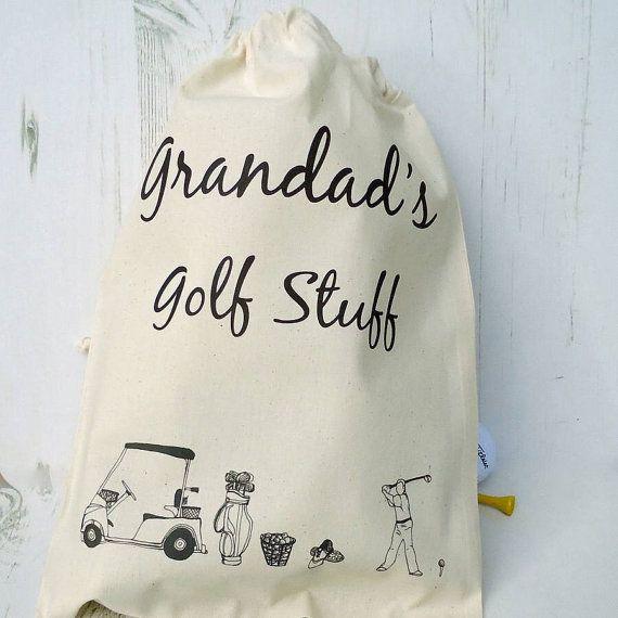 Golf sports bag of stuff - cycle stuff - golf stuff - swimming stuff - running stuff - gadgets  