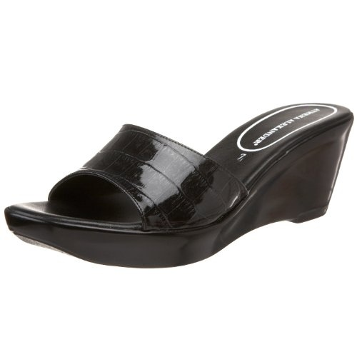 English Shoes Online