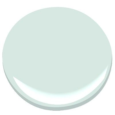 649 best paint colors wallpaper images on pinterest for Benjamin moore light green