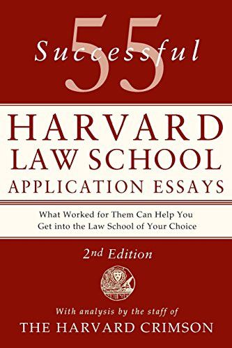 Best 25+ Law school application ideas on Pinterest School - harvard law resumes
