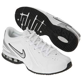 the latest b4771 d5777 Men s Reax TR III SL Training Shoe   Stuff to Buy   Shoes, Nike men, Sneakers  nike