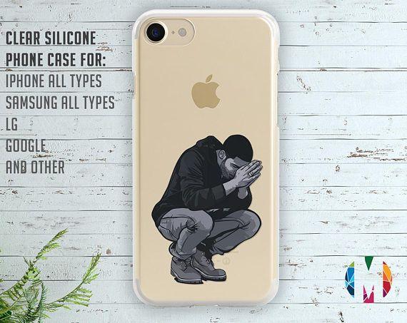 Drake Case Iphone cover Aubrey Drake Cover Drake Iphone SE