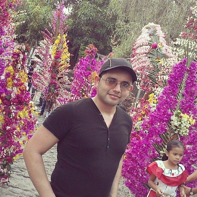 Ciudad de Panchimalco