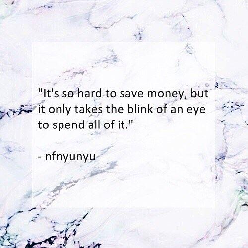 POEMS BY NFNYUNYU (@poemsbynfnyunyu) on Instagram