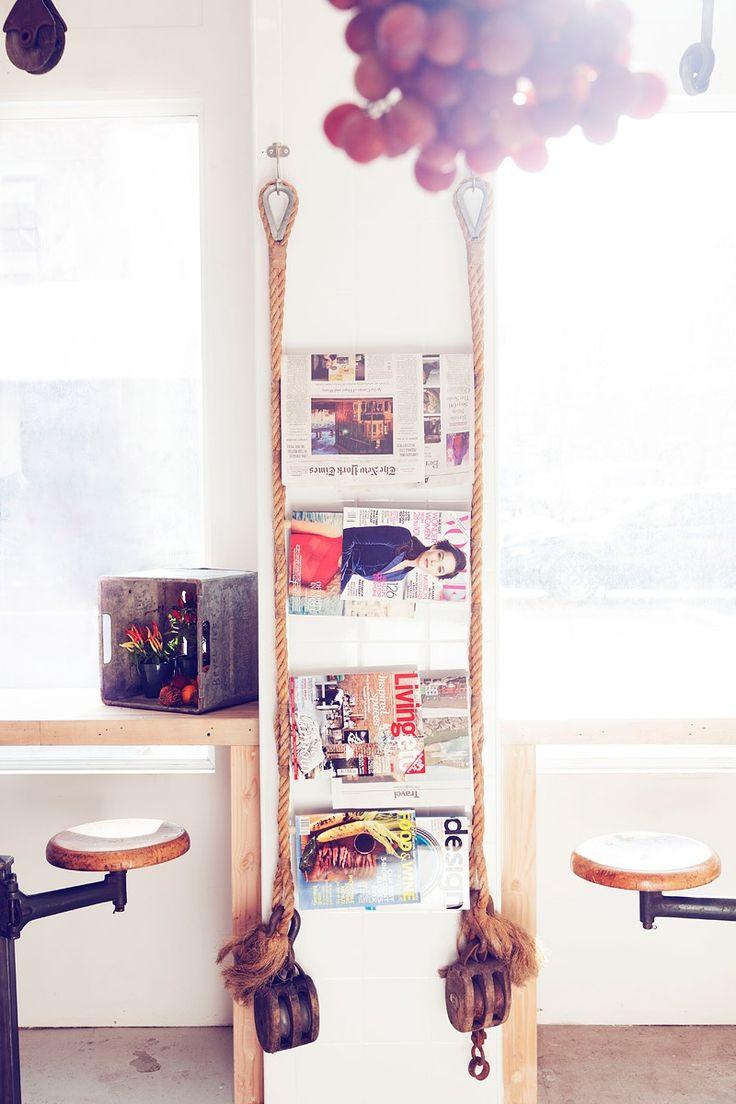 17 best hyllor, förvaring. images on pinterest | cafes, coffee