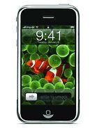 Apple iPhone Price: USD 474.6 | United States