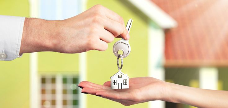If you own property in Fortitude Valley, Managed Property is well placed to provide you Fortitude Valley Property Management services.  Conveniently located in Fortitude Valley, Managed Property charges one low fixed fee of only $22 a week for #FortitudeValleyProperty Management services.