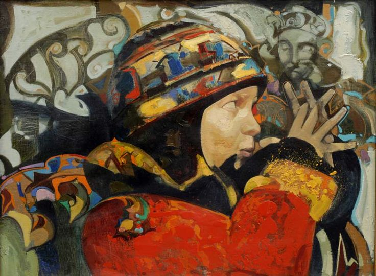 19 best vladimir lemzyakof images on pinterest art paintings vladimir lemzyakof httplemzyakov publicscrutiny Image collections